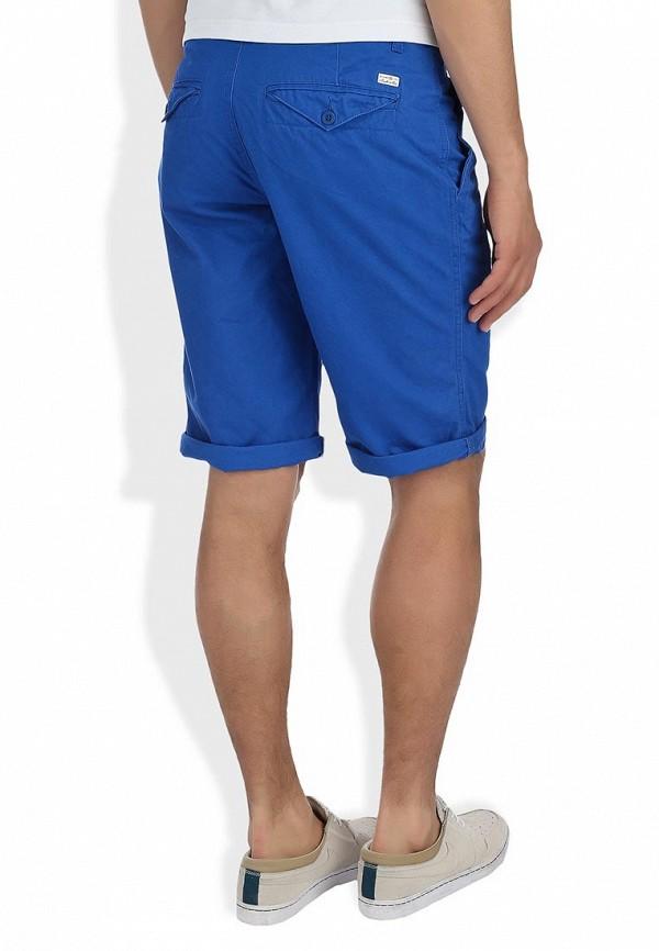 Мужские повседневные шорты Blend (Бленд) 700995: изображение 9