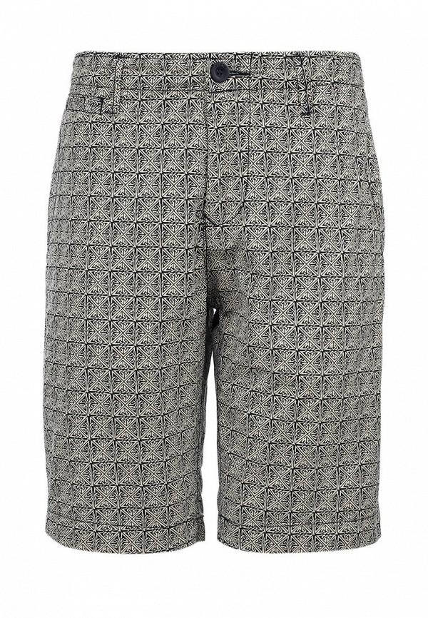 Мужские повседневные шорты Blend (Бленд) 701327: изображение 2
