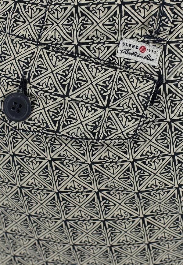 Мужские повседневные шорты Blend (Бленд) 701327: изображение 4