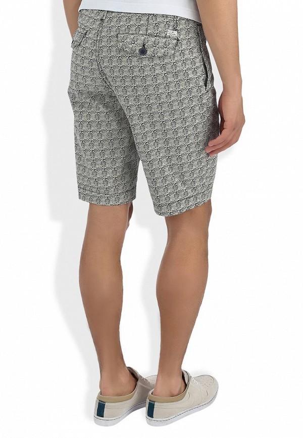 Мужские повседневные шорты Blend (Бленд) 701327: изображение 8