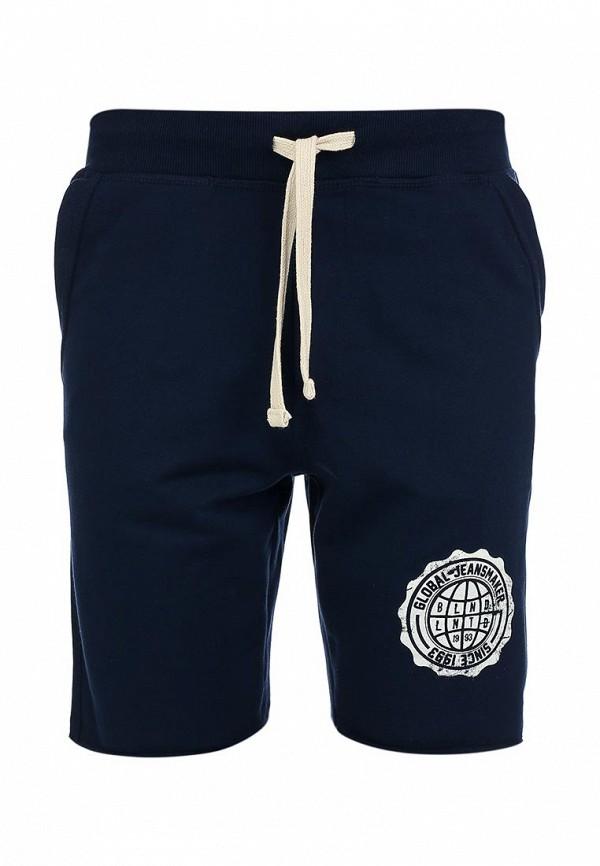 Мужские шорты Blend (Бленд) 701774CA: изображение 1