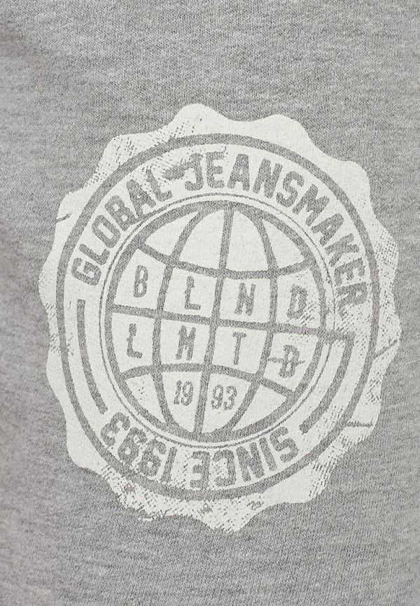 Мужские шорты Blend (Бленд) 701774CA: изображение 3