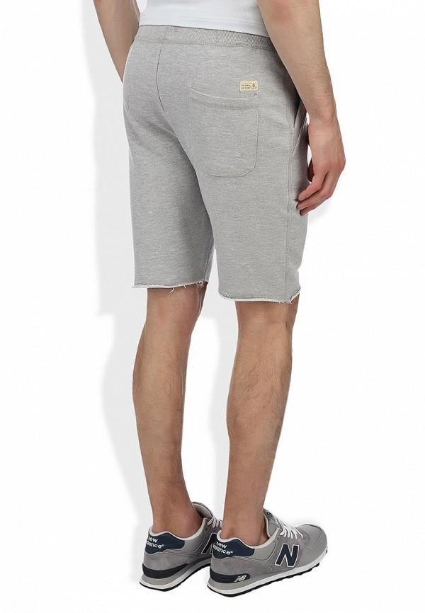 Мужские шорты Blend (Бленд) 701774CA: изображение 5