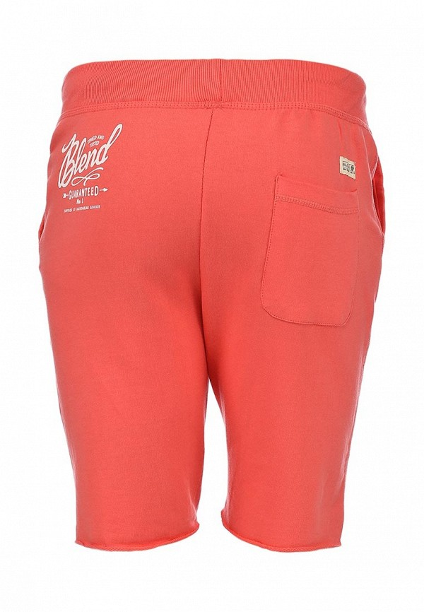 Мужские шорты Blend (Бленд) 701774CA: изображение 2