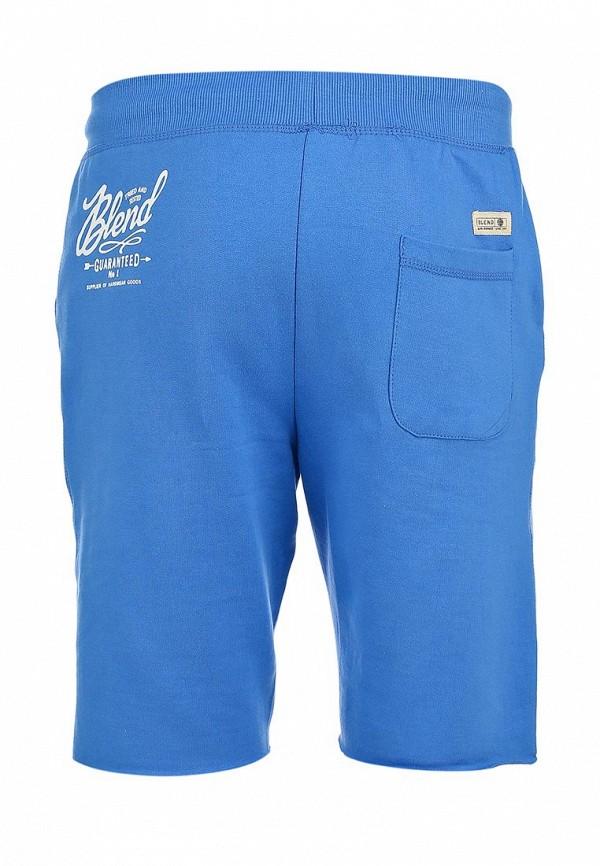 Мужские шорты Blend (Бленд) 701774CA: изображение 8