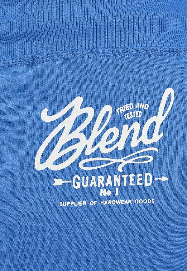 Мужские шорты Blend (Бленд) 701774CA: изображение 9