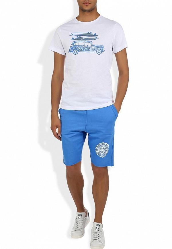 Мужские шорты Blend (Бленд) 701774CA: изображение 10