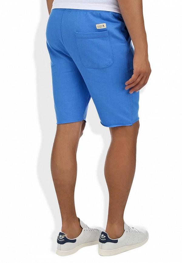 Мужские шорты Blend (Бленд) 701774CA: изображение 11