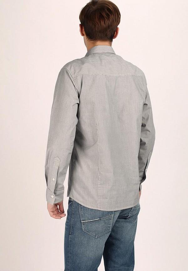 Рубашка Blend (Бленд) 2058-40: изображение 2
