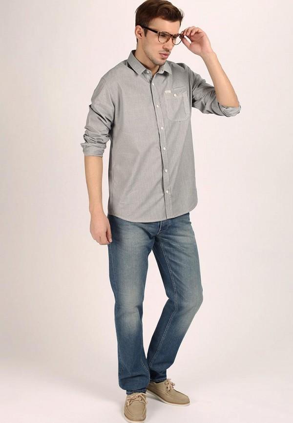 Рубашка Blend (Бленд) 2058-40: изображение 3