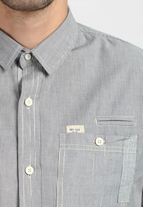 Рубашка Blend (Бленд) 2058-40: изображение 4