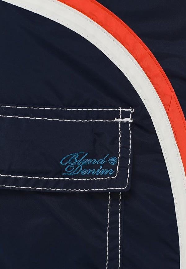 Мужские плавки Blend (Бленд) 701704: изображение 3