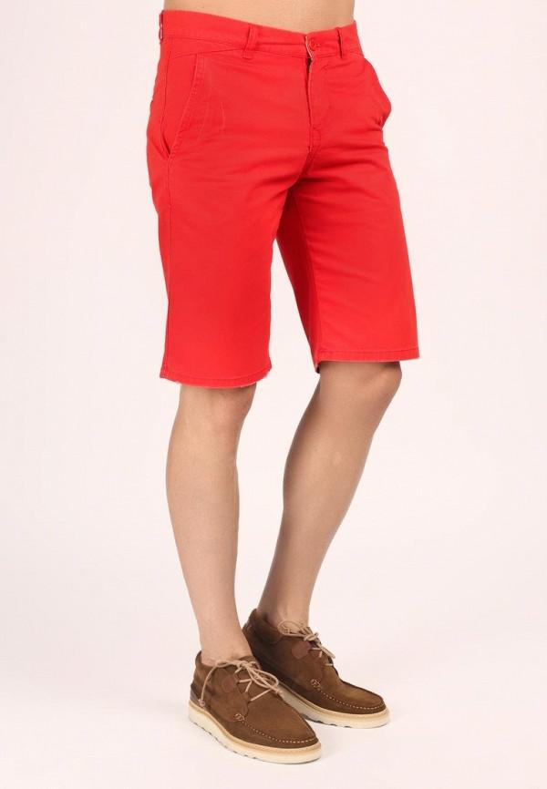 Мужские шорты Blend (Бленд) 7032-40: изображение 1