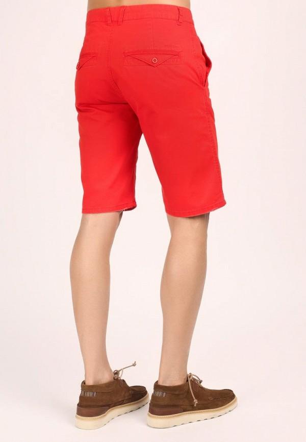 Мужские шорты Blend (Бленд) 7032-40: изображение 3
