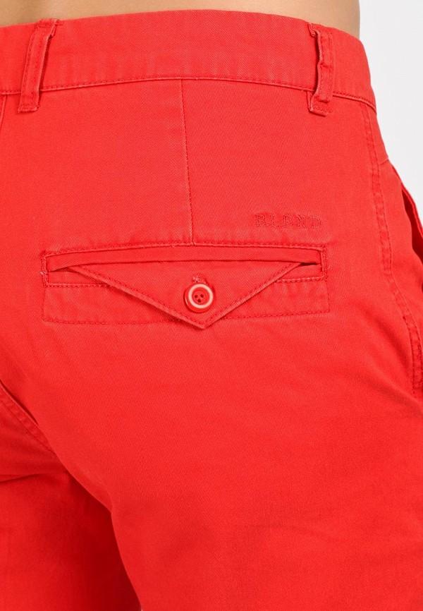Мужские шорты Blend (Бленд) 7032-40: изображение 5