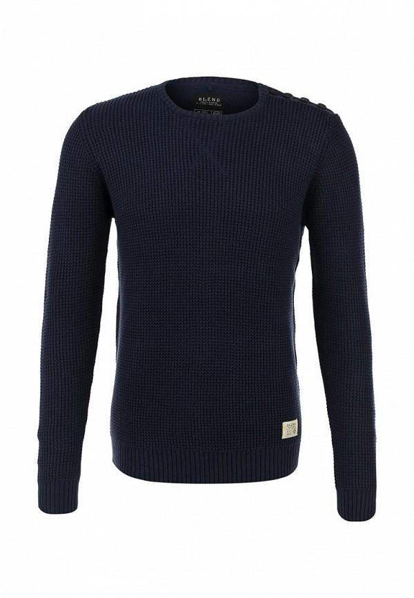 Пуловер Blend (Бленд) 701824: изображение 2