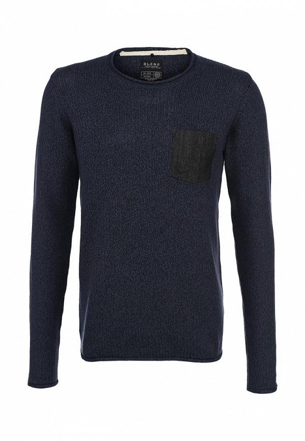 Пуловер Blend (Бленд) 701869: изображение 2
