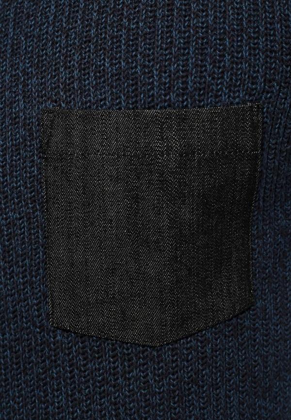 Пуловер Blend (Бленд) 701869: изображение 5