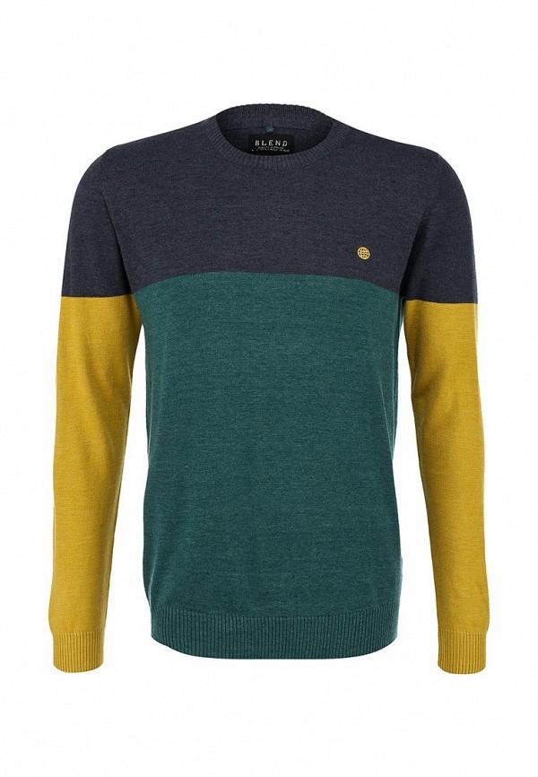 Пуловер Blend (Бленд) 701531: изображение 2
