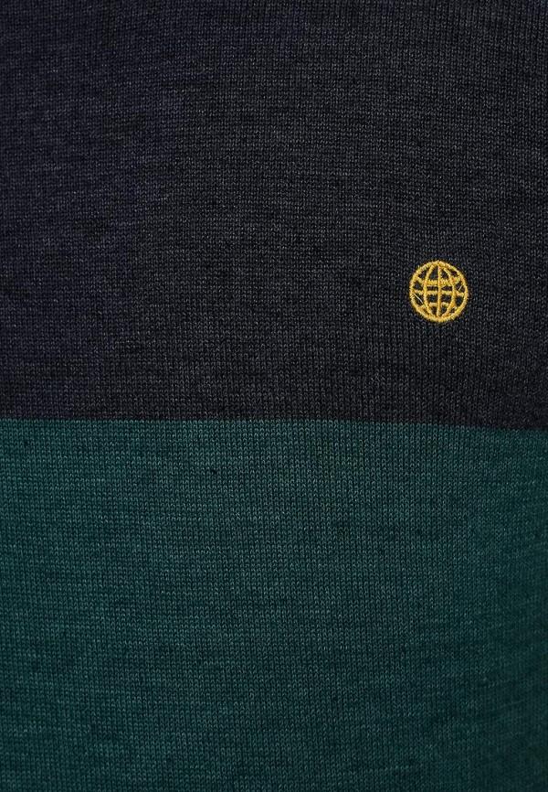 Пуловер Blend (Бленд) 701531: изображение 4