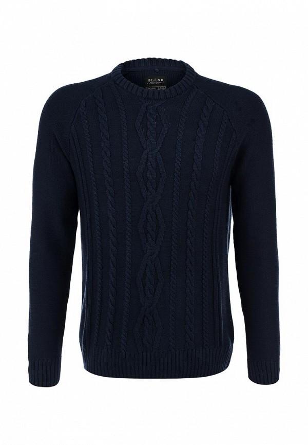 Пуловер Blend (Бленд) 701930: изображение 2