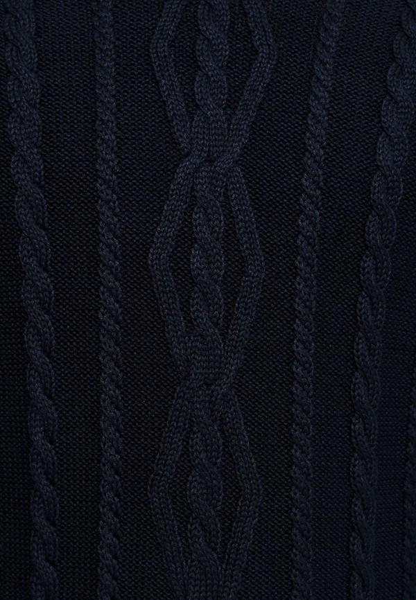 Пуловер Blend (Бленд) 701930: изображение 5