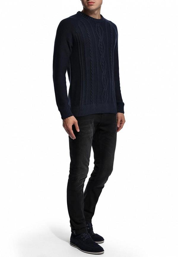 Пуловер Blend (Бленд) 701930: изображение 7