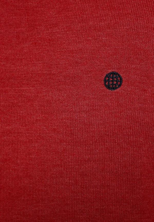 Пуловер Blend (Бленд) 701529: изображение 4
