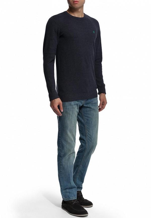 Пуловер Blend (Бленд) 701529: изображение 6