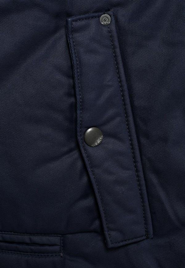 Куртка Blend (Бленд) 701347: изображение 4