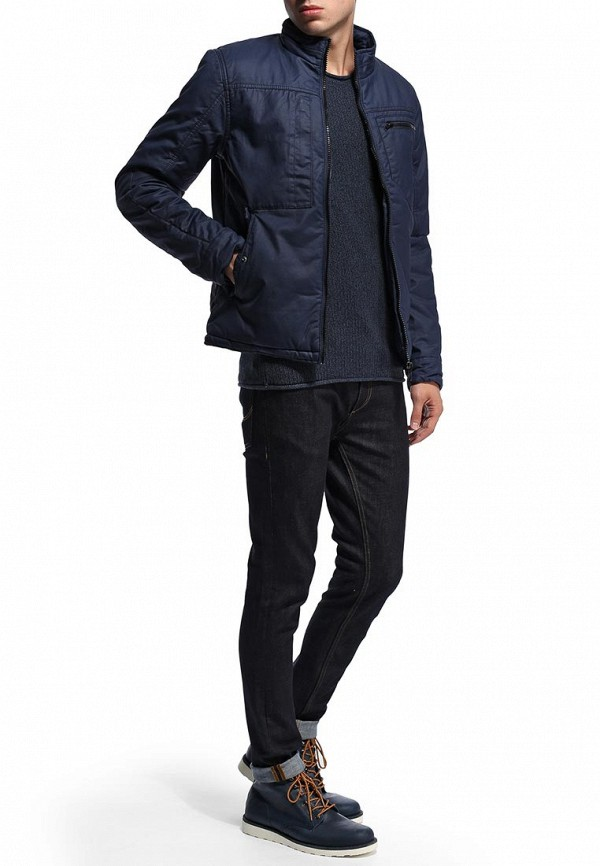 Куртка Blend (Бленд) 701347: изображение 6