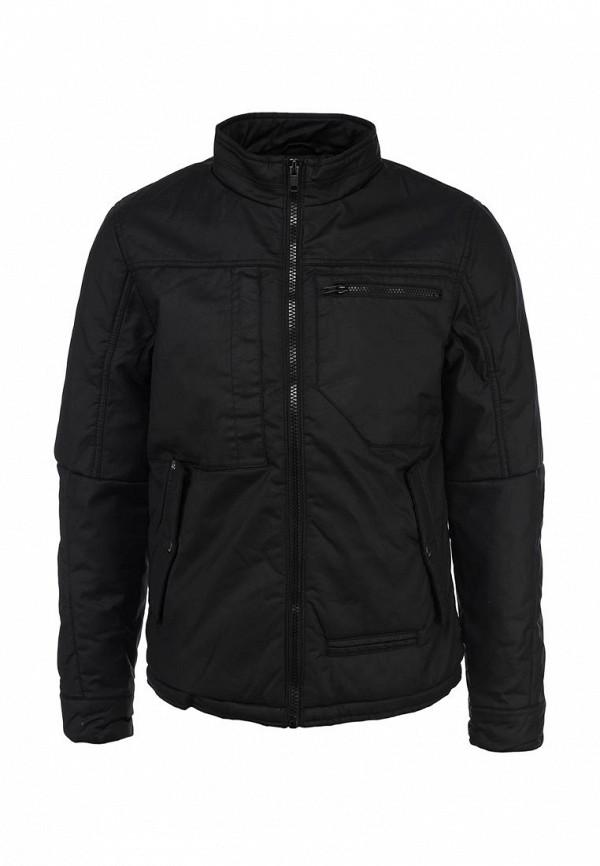 Куртка Blend (Бленд) 701347: изображение 2