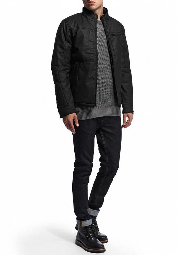 Куртка Blend (Бленд) 701347: изображение 7