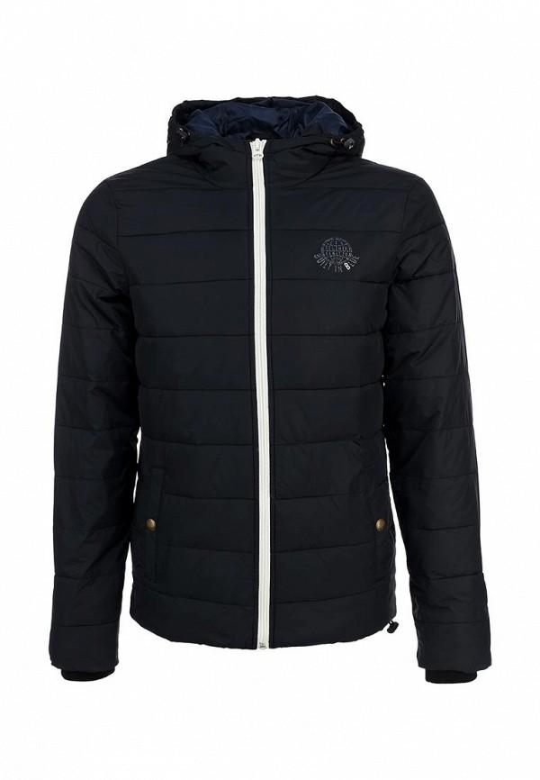 Куртка Blend (Бленд) 701893: изображение 2