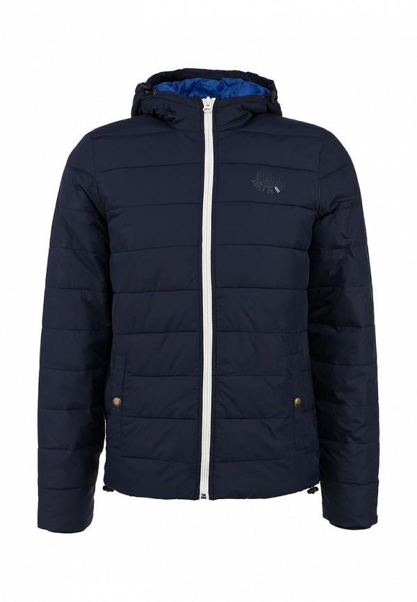 Куртка Blend (Бленд) 701893: изображение 6