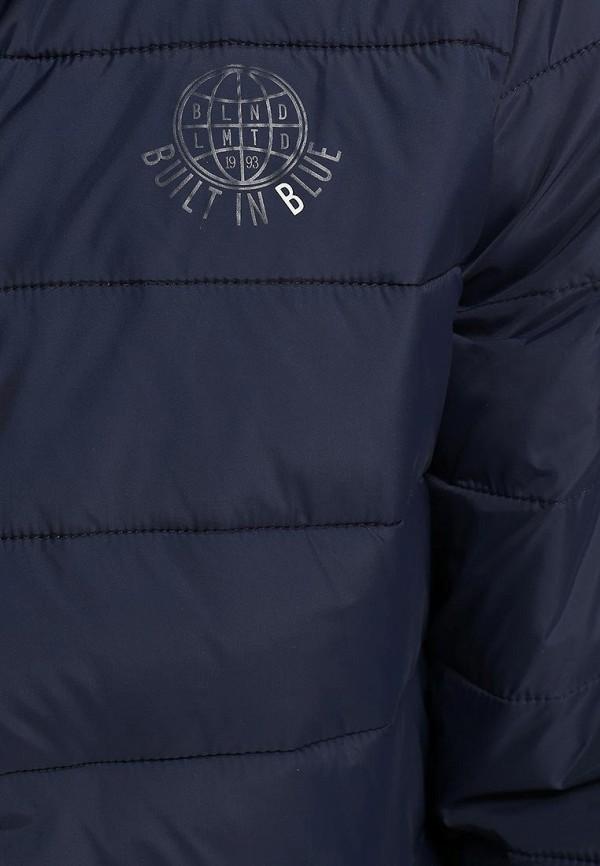 Куртка Blend (Бленд) 701893: изображение 8
