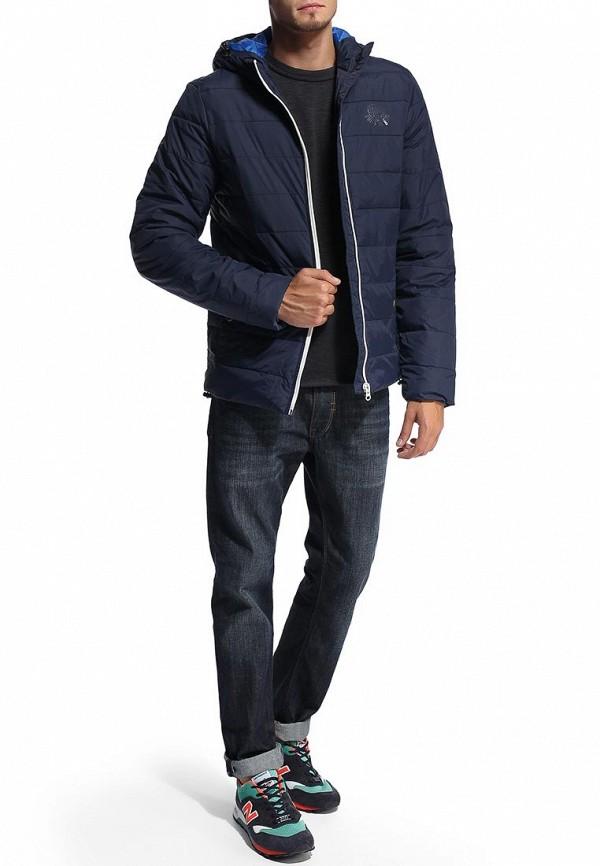Куртка Blend (Бленд) 701893: изображение 10