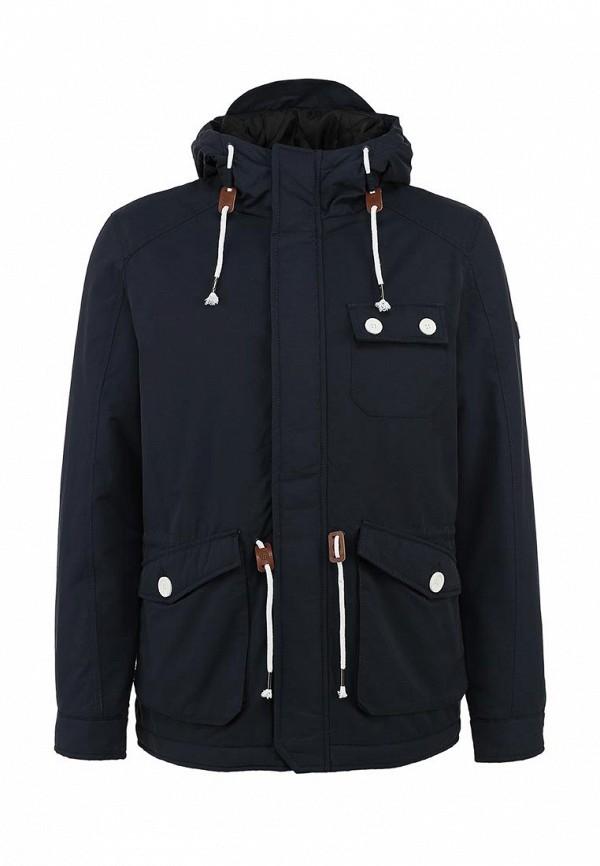 Куртка Blend (Бленд) 701944: изображение 2