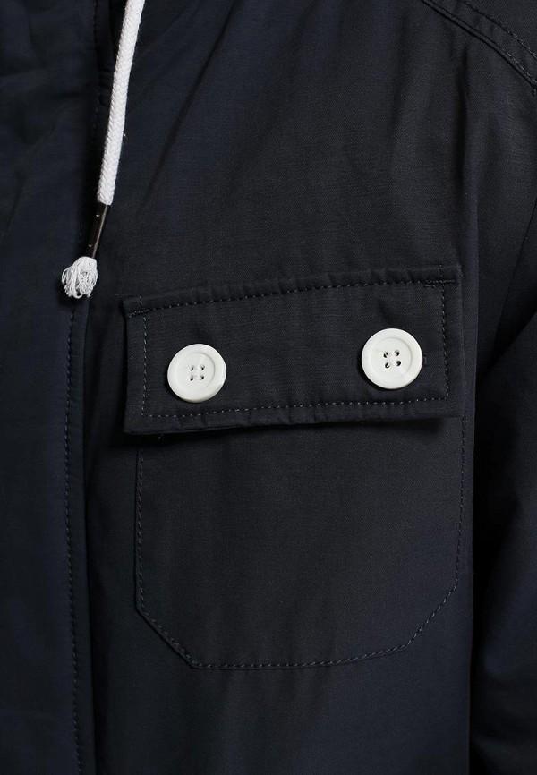 Куртка Blend (Бленд) 701944: изображение 4