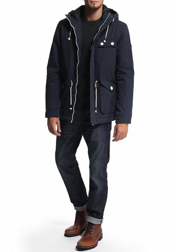 Куртка Blend (Бленд) 701944: изображение 6