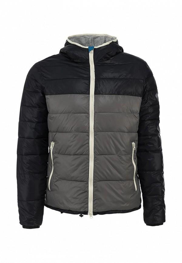 Куртка Blend (Бленд) 701340: изображение 2