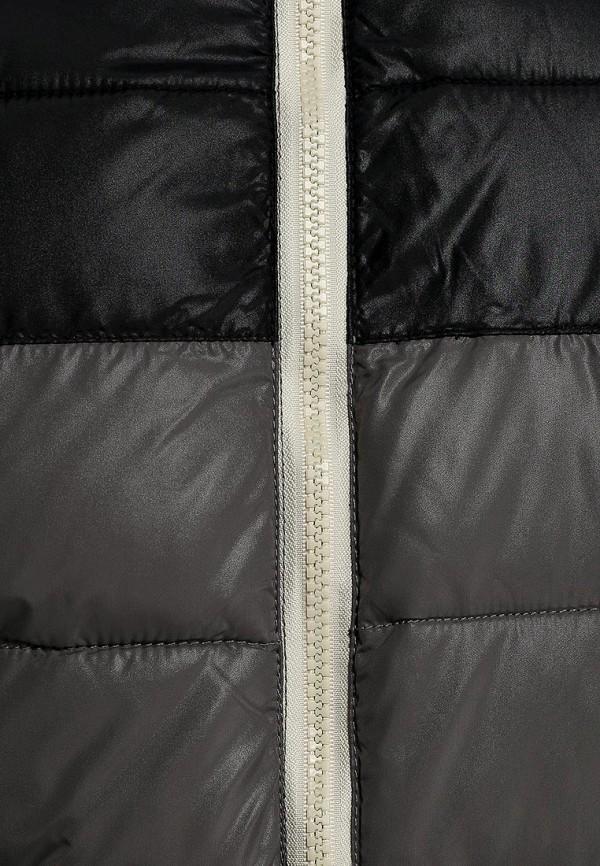Куртка Blend (Бленд) 701340: изображение 4