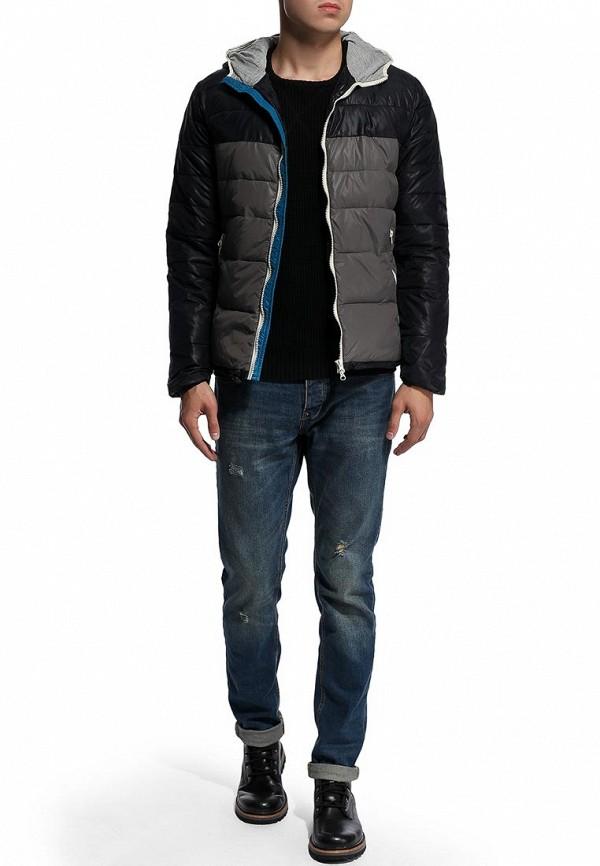 Куртка Blend (Бленд) 701340: изображение 6