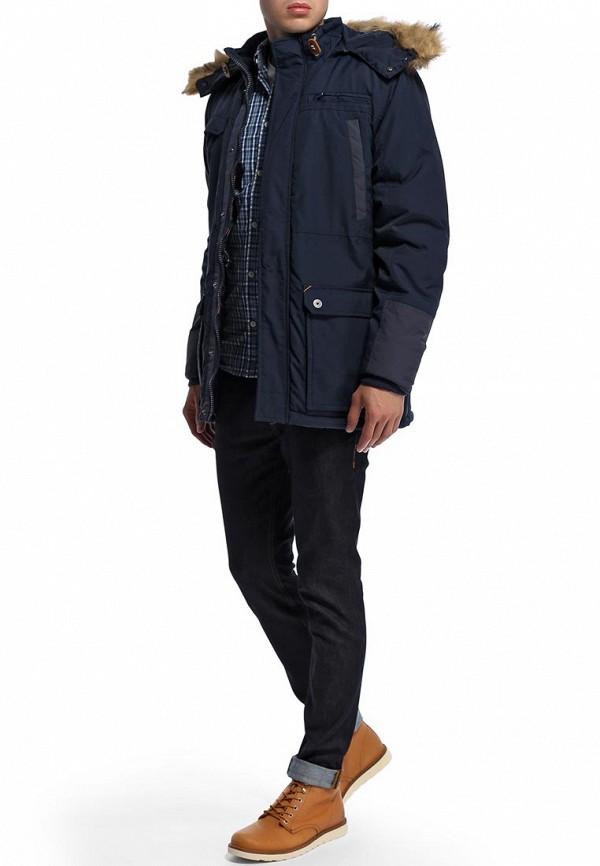 Куртка Blend (Бленд) 701334: изображение 7