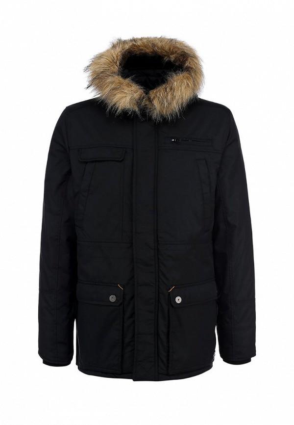Куртка Blend (Бленд) 701334: изображение 2