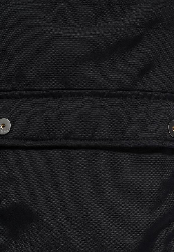 Куртка Blend (Бленд) 701334: изображение 5