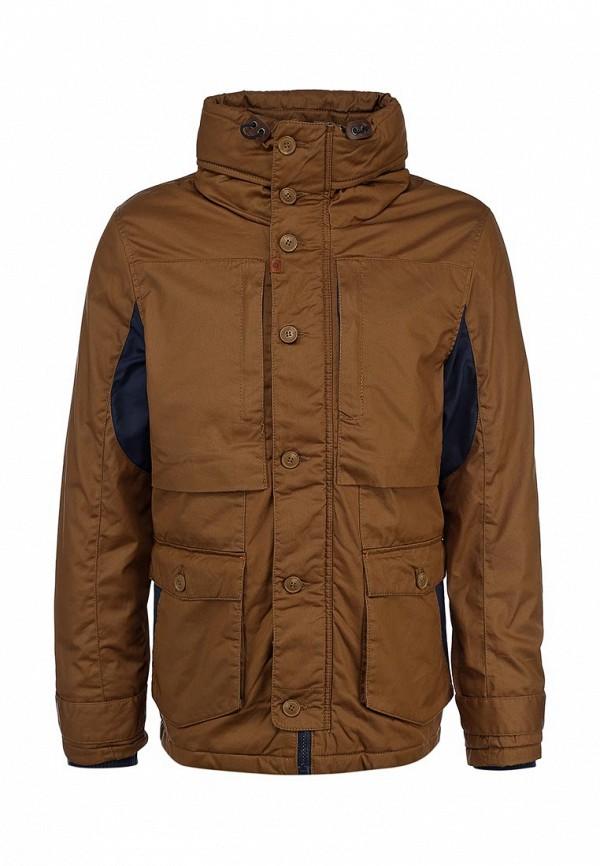 Куртка Blend (Бленд) 701346: изображение 2