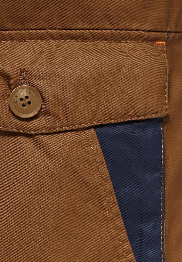 Куртка Blend (Бленд) 701346: изображение 5