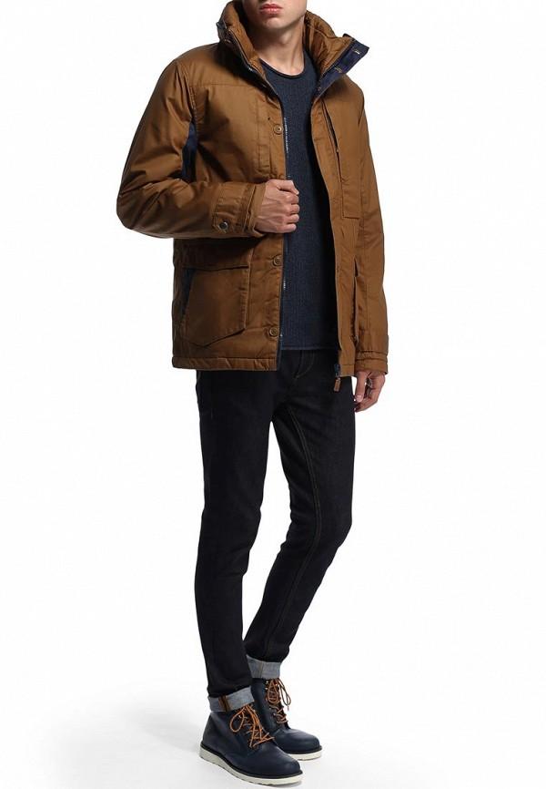 Куртка Blend (Бленд) 701346: изображение 7