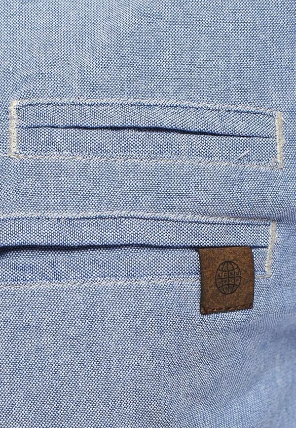 Рубашка с длинным рукавом Blend (Бленд) 701455: изображение 4